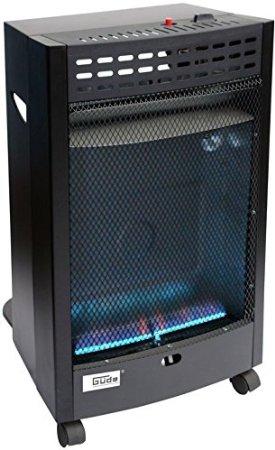 g de 85079 gasheizer blueflame 4200b 4 2 kw katalytofen test. Black Bedroom Furniture Sets. Home Design Ideas
